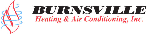 Burnsville Heating and Air Conditioning, Inc.